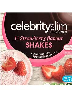 celebrity-slim-14-sachet-handy-pack