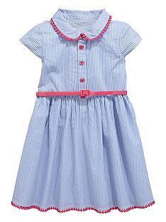 mini-v-by-very-girls-belted-shirt-dress