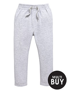 mini-v-by-very-boys-grey-joggers