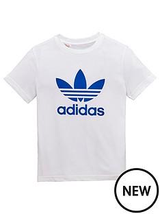 adidas-originals-adidas-originals-older-boys-trefoil-tee
