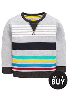 mini-v-by-very-boys-stripe-sweat-top