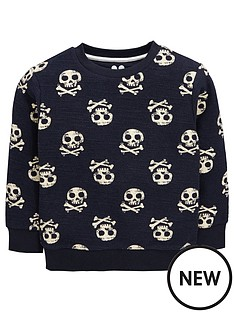 mini-v-by-very-boys-skull-sweat-top