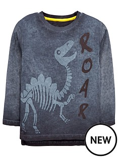 mini-v-by-very-boys-roar-dino-long-sleeve-t-shirt