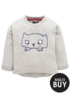 mini-v-by-very-girls-cat-sweat-top