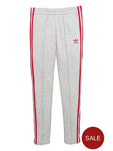 adidas-originals-adidas-originals-older-girls-trefoil-pants