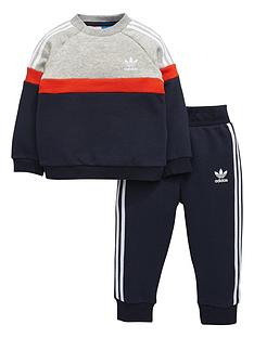 adidas-originals-baby-boys-crew-suit