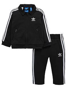 adidas-originals-adidas-originals-baby-boys-poly-tracksuit