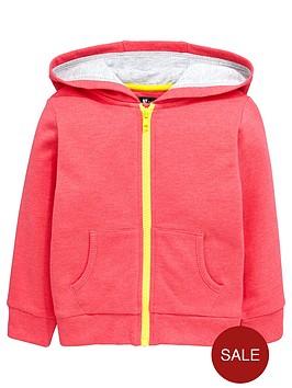 mini-v-by-very-girls-pink-zip-through-hoodie