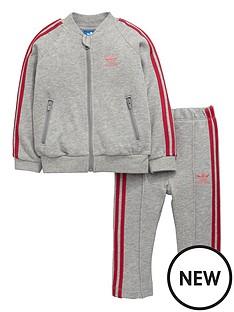 adidas-originals-adidas-originals-baby-girls-tracksuit