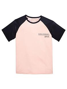 adidas-originals-older-girls-raglan-tee