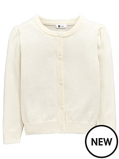 mini-v-by-very-girls-essential-cream-cardigan