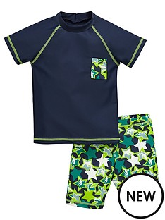 mini-v-by-very-boys-camouflage-star-surf-set-2-piece
