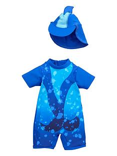 mini-v-by-very-boys-shark-bubble-sunsafenbspand-hat-set