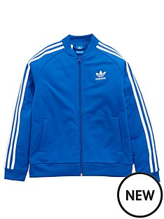 adidas-originals-adidas-originals-older-boys-superstar-track-top
