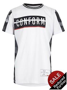river-island-boys-white-conform-print-t-shirt
