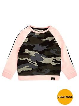 river-island-mini-mini-girls-pink-camo-print-sweatshirt