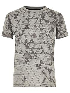 river-island-boys-grey-print-layered-t-shirt