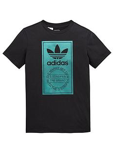 adidas-originals-older-boys-graphic-tee