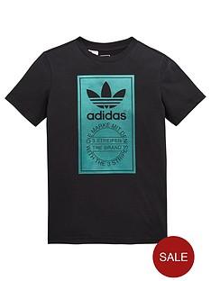 adidas-originals-older-boys-graphic-tee
