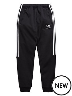 adidas-originals-adidas-originals-older-boys-poly-jog-pants
