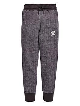 Adidas Originals Adidas Originals Older Boys Herringbone Jog Pant