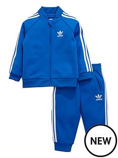 adidas-originals-adidas-originals-baby-boys-superstar-poly-tracksuit