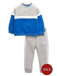 adidas-originals-baby-boys-c