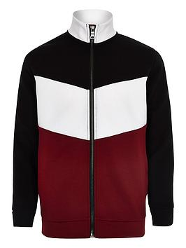 river-island-boys-red-block-track-jumper