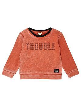 river-island-mini-boys-trouble-slogan-sweatshirt