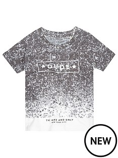 river-island-mini-boys-splatter-paint-t-shirt