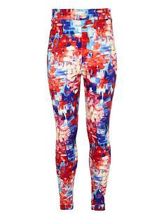 river-island-girls-multinbspprint-leggings