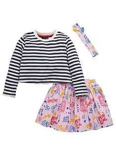 mini-v-by-very-girls-stripe-t-shirt-printed-skirt-and-headband-set