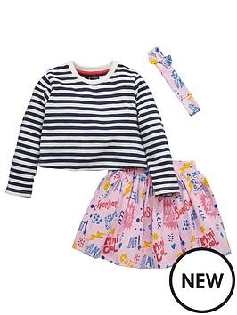 mini-v-by-very-toddler-girls-stripe-top-amp-skirt-amp-headband-set