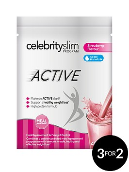 celebrity-slim-active-sachet039s-pack-of-20