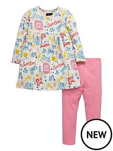 mini-v-by-very-toddler-girls-graffiti-tunic-amp-legging-set
