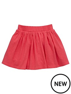 mini-v-by-very-girls-pink-skirt