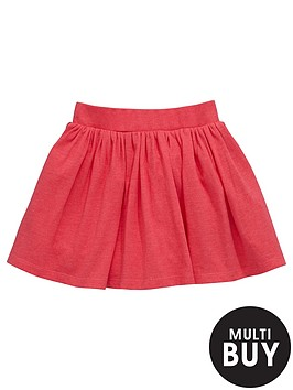 mini-v-by-very-girls-pink-skirt