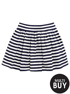 mini-v-by-very-girls-stripe-pleat-skirt
