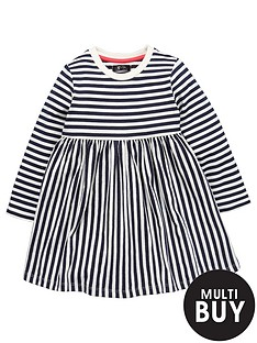 mini-v-by-very-girls-stripe-dress