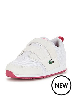 lacoste-lacoste-light-strap-trainer