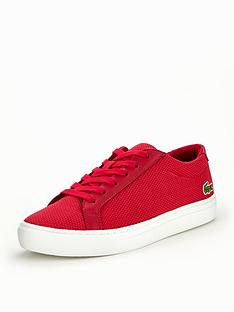 lacoste-l1212-canvas-shoe