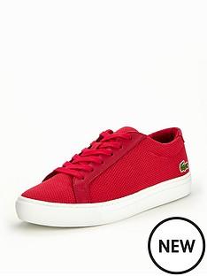 lacoste-l1212-canvas-shoe