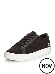 lacoste-lacoste-l1212-canvas-shoe