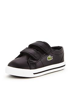 lacoste-marcel-strap-trainer