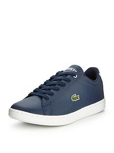 lacoste-carnaby-lace-trainer