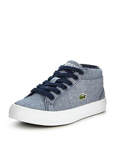 lacoste-straightset-canvas-lace-chukka