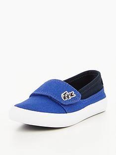 lacoste-marice-canvas-shoes