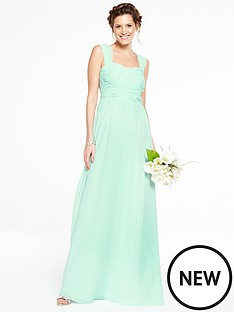 v-by-very-bridesmaid-diamonte-maxi-dress