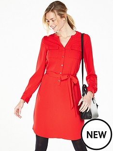 v-by-very-long-sleeve-shirt-dress