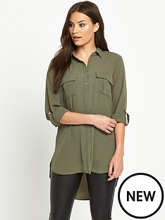 wallis-pebble-34-shirt